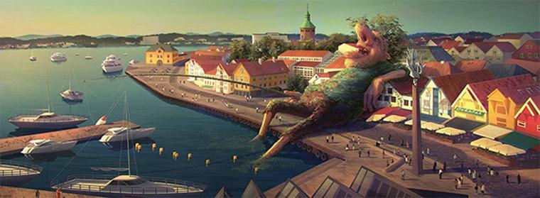 Digital Paintings: Gediminas Pranckevicius Gediminas-Pranckevicius_08