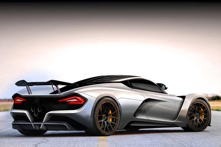 Hennessey Venom F5 Hennessey_Venom_F5_03