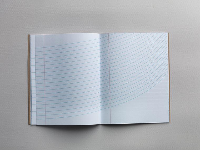 Das inspirierende Notizbuch Inspiration_Pad_02