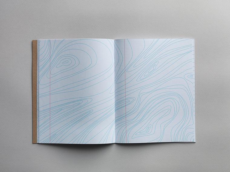 Das inspirierende Notizbuch Inspiration_Pad_03