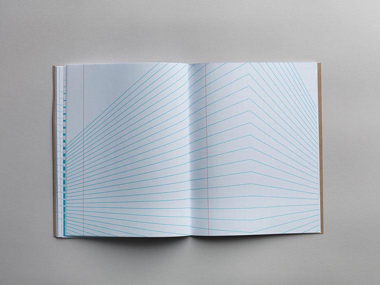 Das inspirierende Notizbuch Inspiration_Pad_05