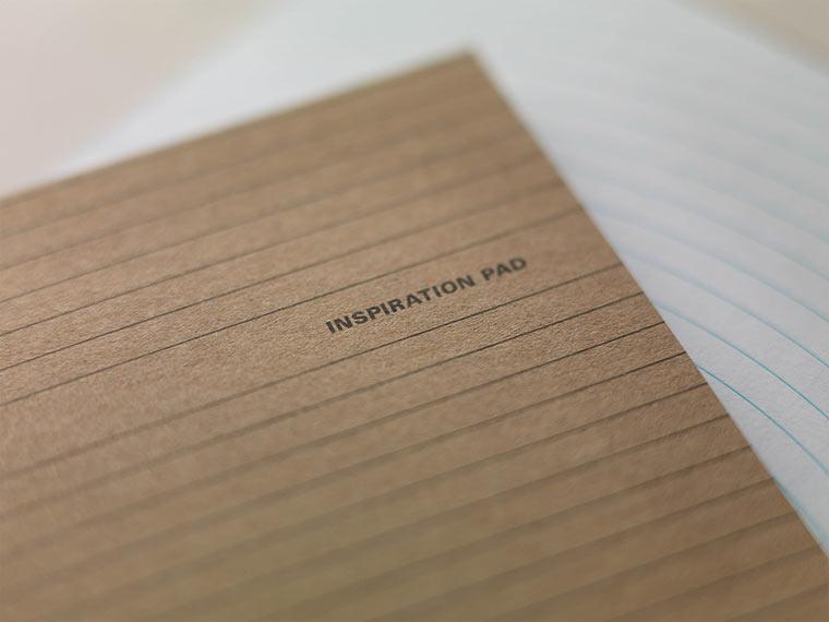 Das inspirierende Notizbuch Inspiration_Pad_07