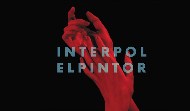 INTERPOL - El Pintor Interpol_El-Pintor