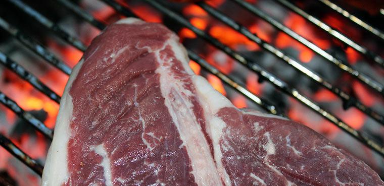 Werde Irish Beef Gourmet Griller 2014! Irish-Beef-Gourmet-Griller_2014_04