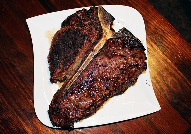 Werde Irish Beef Gourmet Griller 2014! Irish-Beef-Gourmet-Griller_2014_05