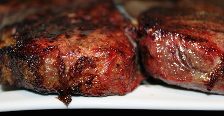 Werde Irish Beef Gourmet Griller 2014! Irish-Beef-Gourmet-Griller_2014_06