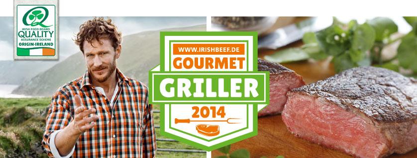 Werde Irish Beef Gourmet Griller 2014! Irish-Beef-Gourmet-Griller_2014_07