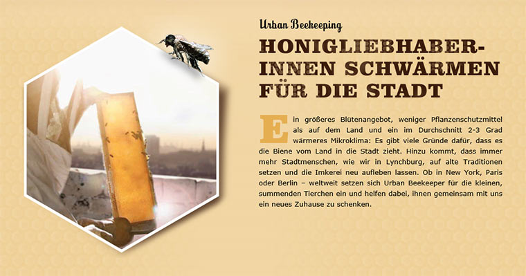 Werde Urban Beekeeper JDTH_Workshop_02