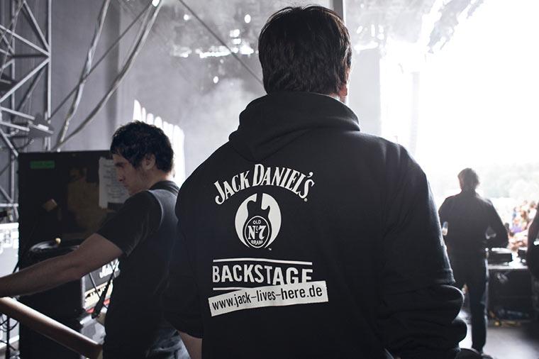 Gewinn ein Deichbrand Festival-Paket! Jacky_Deichbrandfestival_01