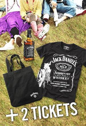 Gewinn ein Deichbrand Festival-Paket! Jacky_Deichbrandfestival_02