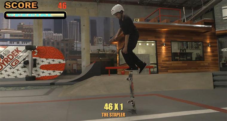Jagger Eaton's Pro Skater Jagger_Eatons_Pro-Skater