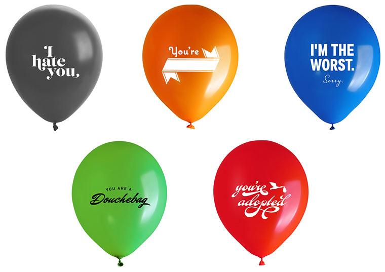 Arschloch-Ballons Jerk_Ballons_02
