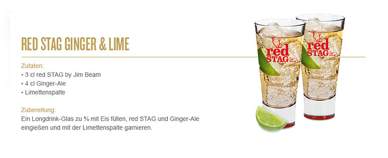 Sei 1 von 10 red STAG by Jim Beam-Testern! JimBeam_Red-Stag_06