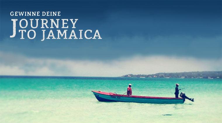 Deezer schickt dich nach Jamaica Journey-to-Jamaica_01
