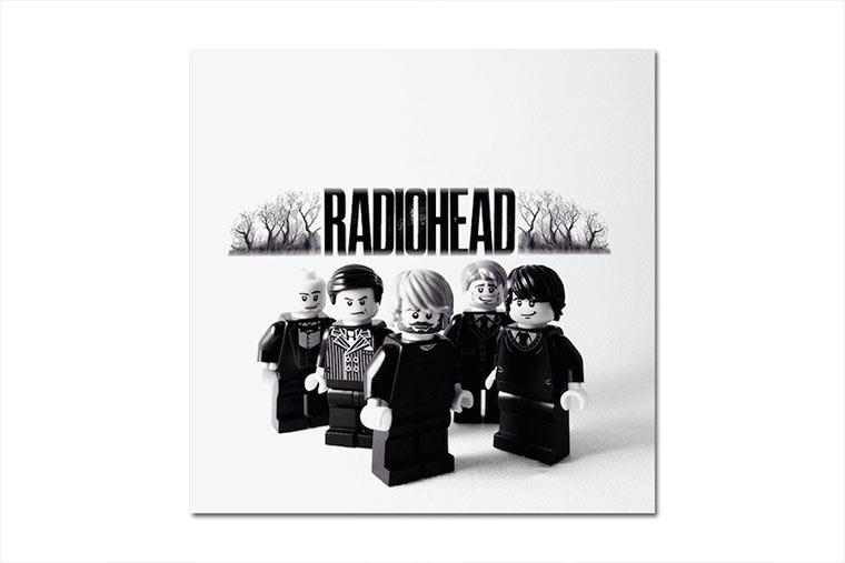 20 ikonische Bands mit LEGO nachgestellt LEGO_Bands_08