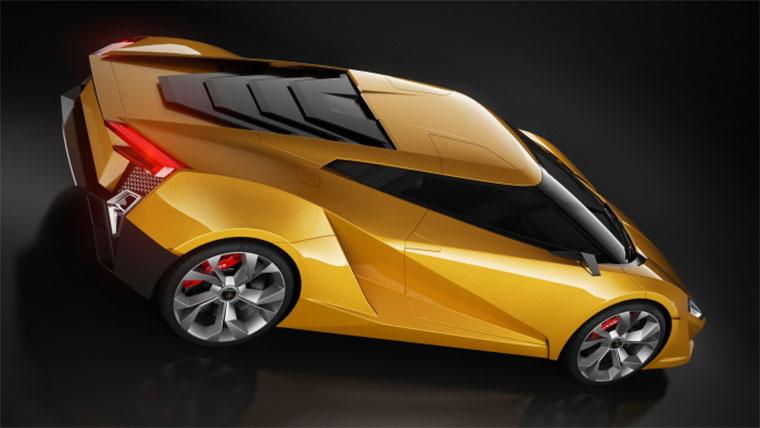 Lamborghini Querderro Concept Lamborghini-Querderro_07