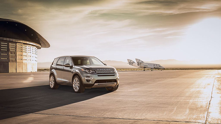 Launch des neuen Discovery Sport Land-Rover_Discovery_Sport_03