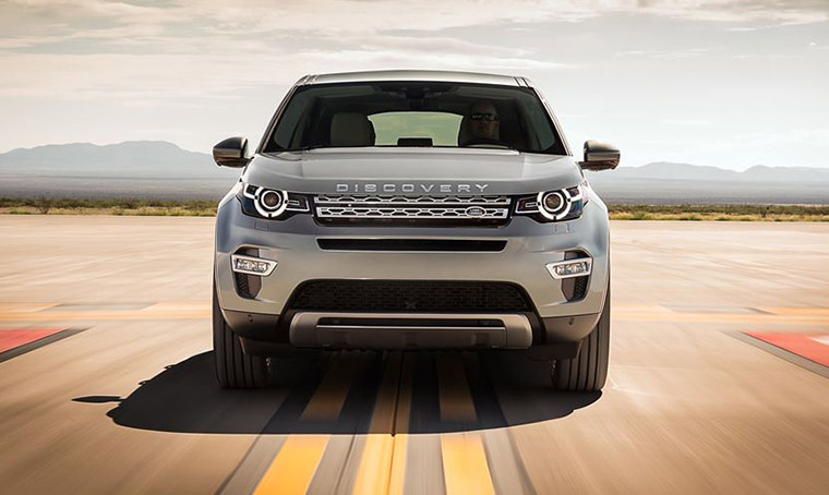 Launch des neuen Discovery Sport Land-Rover_Discovery_Sport_04