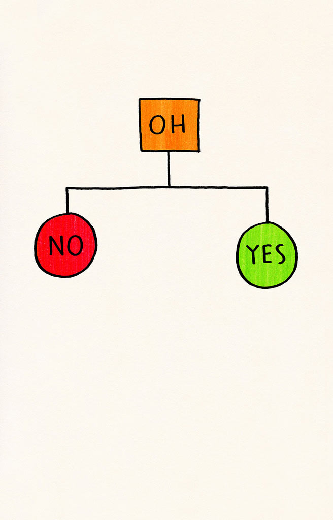 Alltag in Diagrammen Lee_Crutchley_03