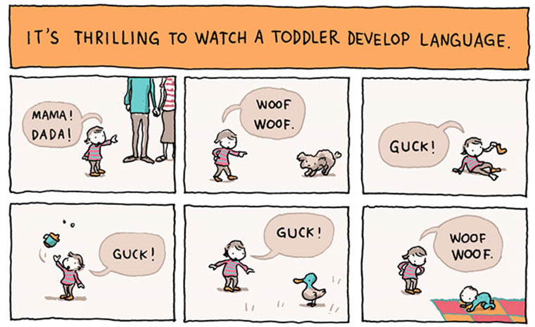 Comic: Life with a Toddler Life-with-a-toddler_03