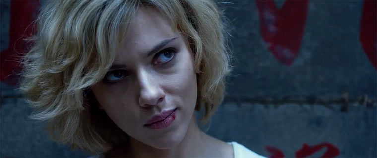 Trailer: Lucy Lucy_Trailer
