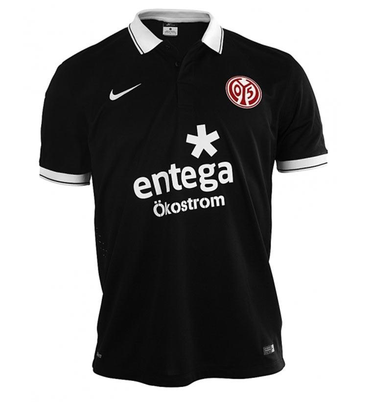 Alle Bundesliga-Trikots 2014/15 Mainz_Trikot_02