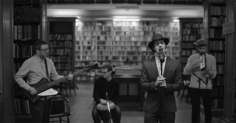 Maxïmo Park - Brain Cells Akustikvideo & Tourdaten Maximo-Park_Brain-Cells_acoustic