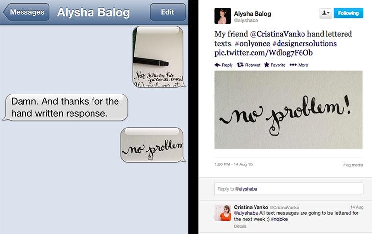 Handgeschrieben auf SMS antworten Modern-Day-Snail-Mail_02