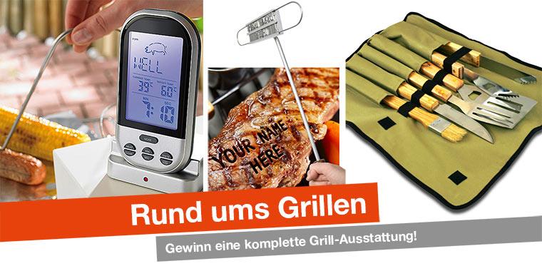 Gewinnspiel: das ideale Grill-Set MonsterZeug_Grillset_01