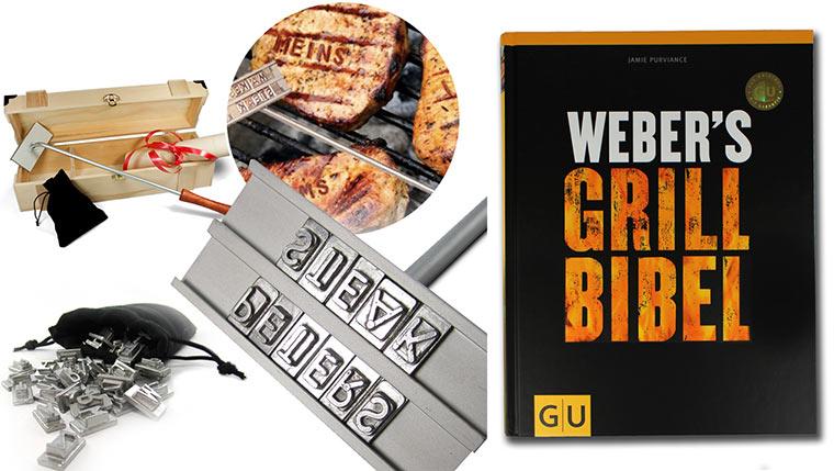 Gewinnspiel: das ideale Grill-Set MonsterZeug_Grillset_04