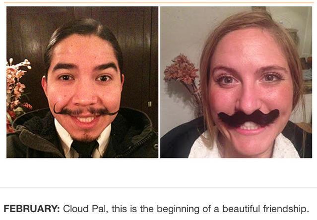 Frau stellt Selfies ihres Smartphonediebes nach My-Cloud-Pal_02