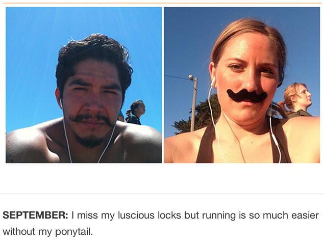 Frau stellt Selfies ihres Smartphonediebes nach My-Cloud-Pal_09