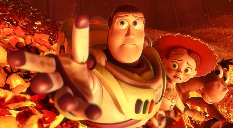 Pixar-Farbenlehre ROYGBIV