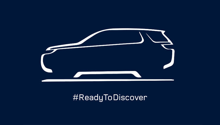 Bald landet der Land Rover Discovery Sport Ready_To_Discover_01