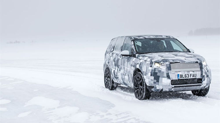 Bald landet der Land Rover Discovery Sport Ready_To_Discover_02
