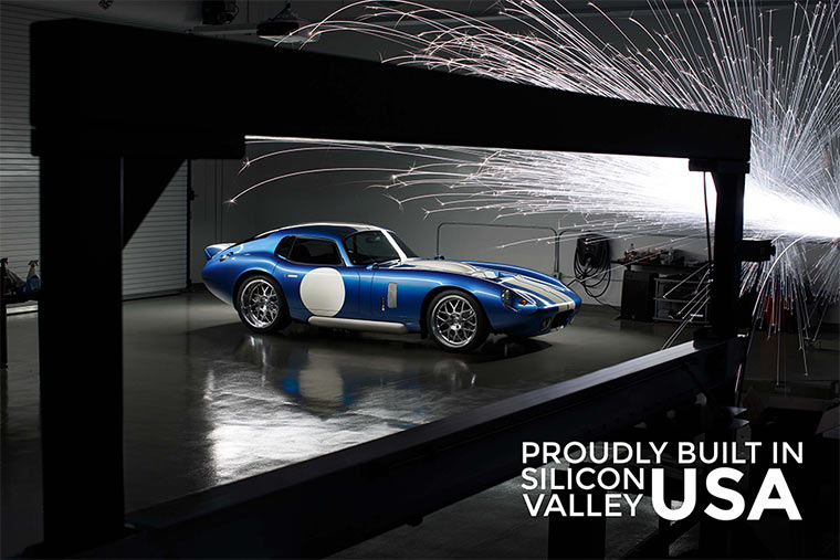 Elektro Muscle Car Renovo-Coupe_01