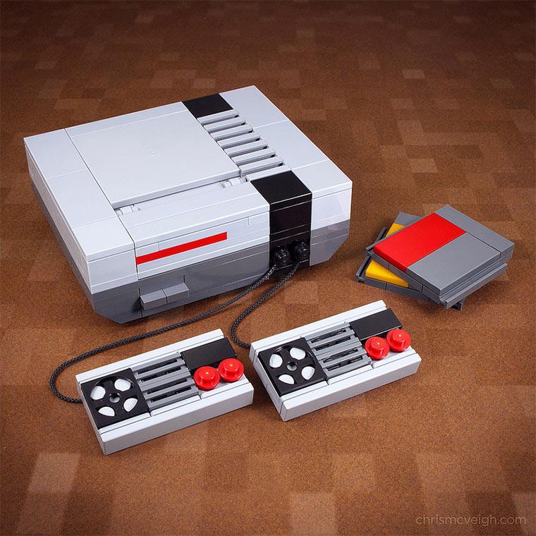 Retro-Technik aus LEGO Retro_Tech_LEGO_02
