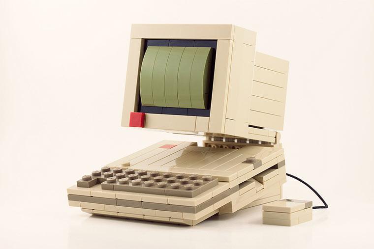 Retro-Technik aus LEGO Retro_Tech_LEGO_04