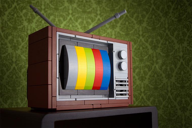 Retro-Technik aus LEGO Retro_Tech_LEGO_05