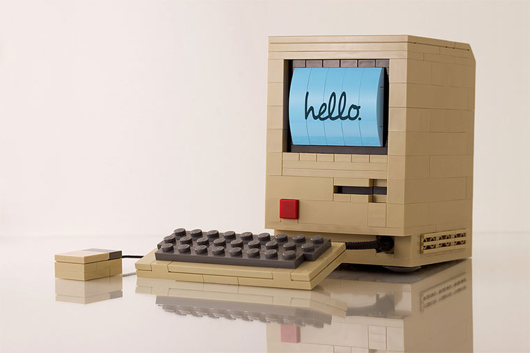 Retro-Technik aus LEGO Retro_Tech_LEGO_08