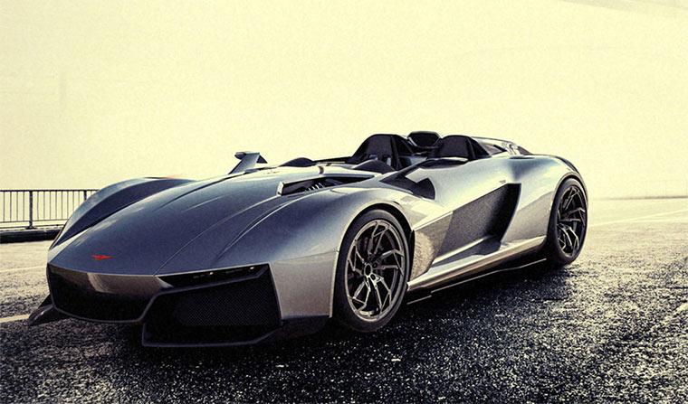 Rezvani Motors Beast Rezvani-Motors-Beast_01