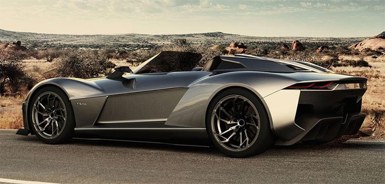 Rezvani Motors Beast Rezvani-Motors-Beast_02