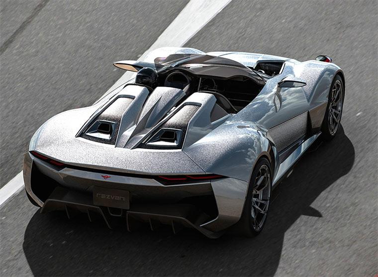 Rezvani Motors Beast Rezvani-Motors-Beast_03