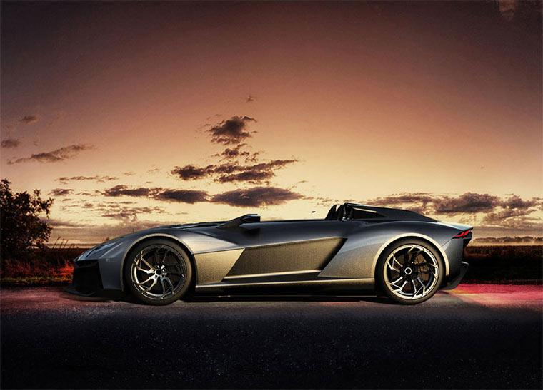 Rezvani Motors Beast Rezvani-Motors-Beast_04