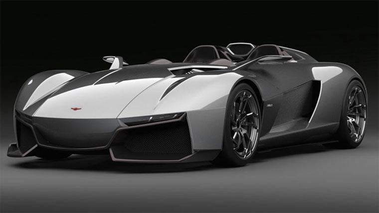 Rezvani Motors Beast Rezvani-Motors-Beast_05