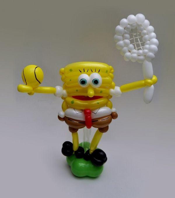 Kreative Ballonfiguren von Rob Driscoll Rob_Discroll_06