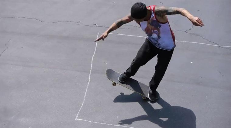 SMR14 Skate Edit SMR14_skate