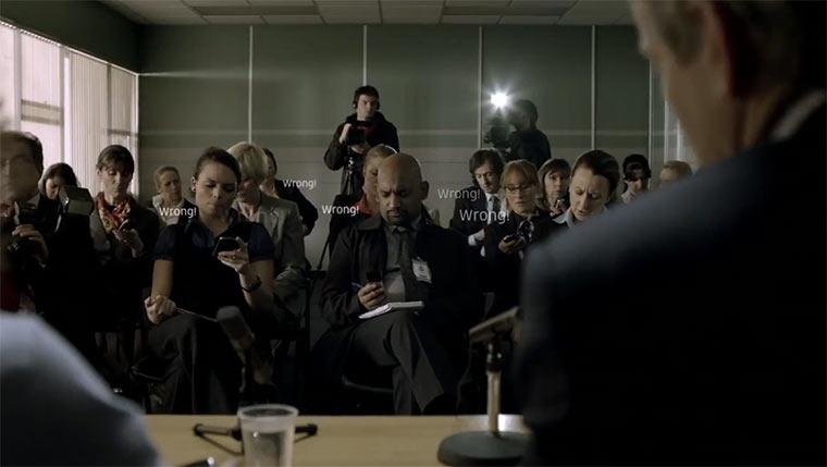 Darstellung von SMS und Internet in Filmen SMS_in_filmen
