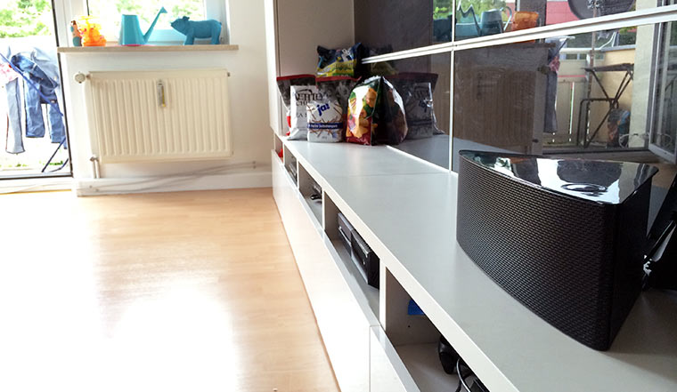 Samsung Wifi-Speaker im Test Samsung_WiFi-Speaker-Test_03