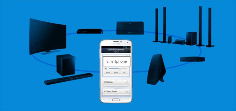 Samsung Wifi-Speaker im Test Samsung_WiFi-Speaker-Test_06